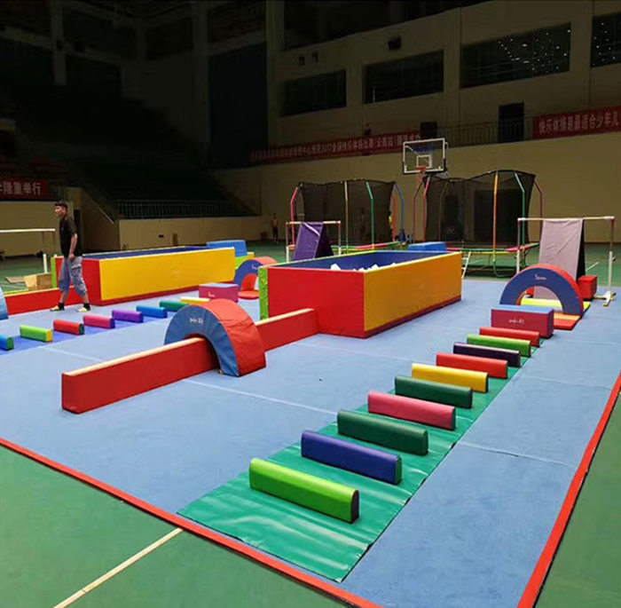 Competitive-Price-Kids-Foam-Mat-Floor-Protection-Mat