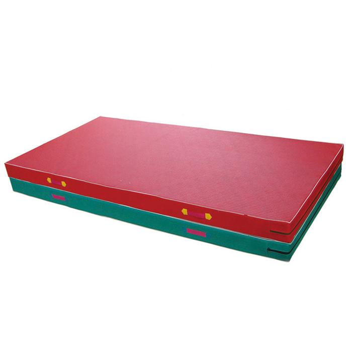 LDK001-gym mats