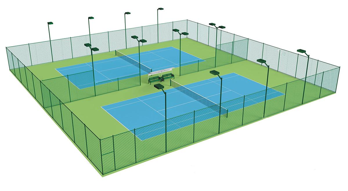 Novak Djokovic3