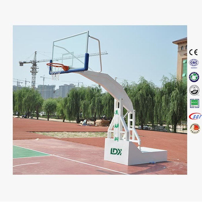 basketball hoop1